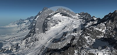 Alpine1