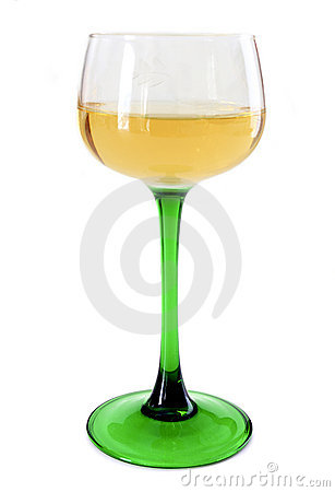 Alsatian glass