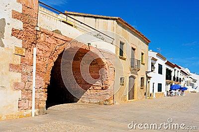 Altafulla, Spain