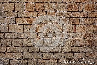Graue Wand Und Stein – furthere.info