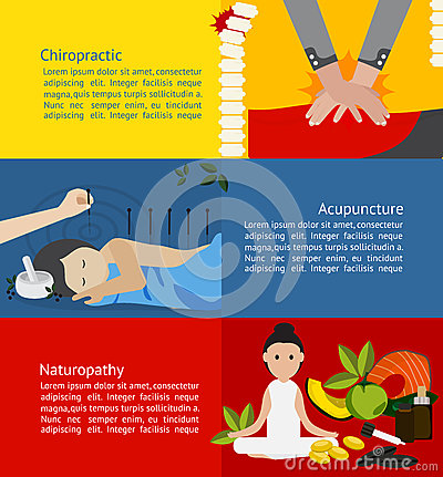 an overview of chiropractic a form of alternative medicine Questionable organizations: an overview  the world children's wellness foundation is a chiropractic group that opposes the  alternative medicine.