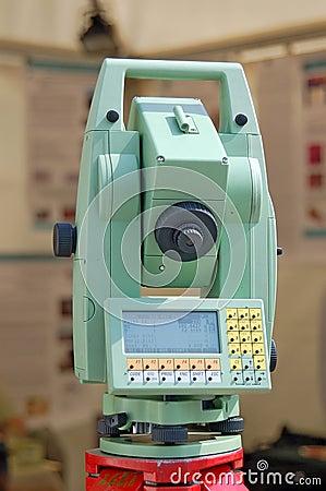 Altometer