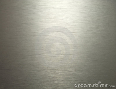 Aluminium gray texture metal al background