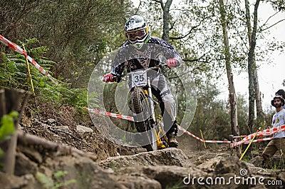 Alvaro Matos Editorial Photo