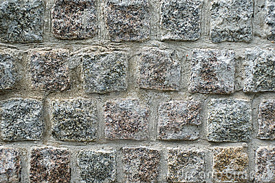 Alvenaria (stonework)