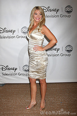 amanda detmer measurements