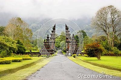 Amazing Bali