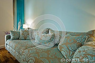 Amazing designer sofa