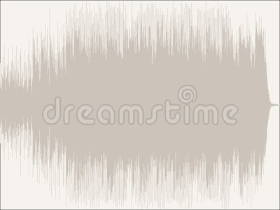 Ambient Inspire royalty free music