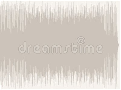 Ambient Success royalty free audio