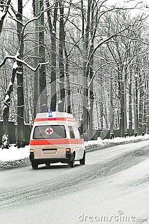 [Cadillac ambulance craigslist] >> [battery location ...