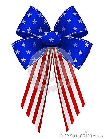 American Bow