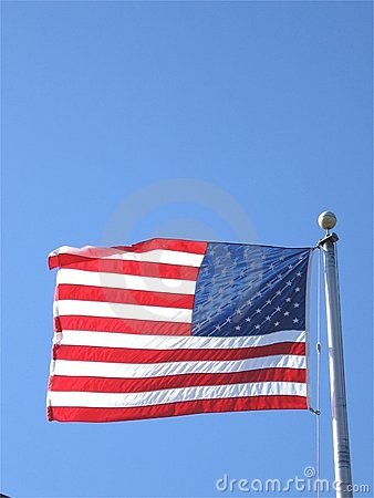american flag desktop wallpaper. flagfree desktop wallpaper
