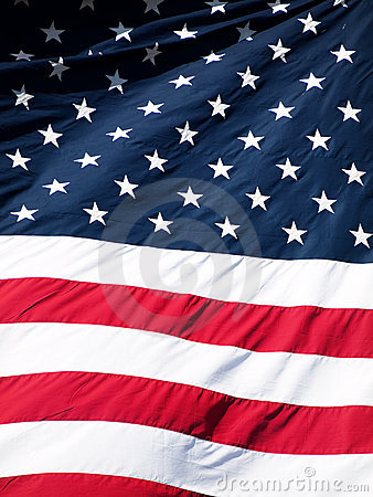 american flag background free. Royalty Free Stock Photos: American flag background