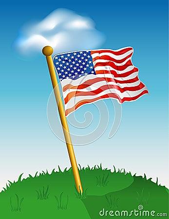 old american flag wallpaper. hair OLD AMERICAN FLAG