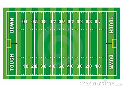 roebuck blog  football field diagramfootball field diagram duplicate