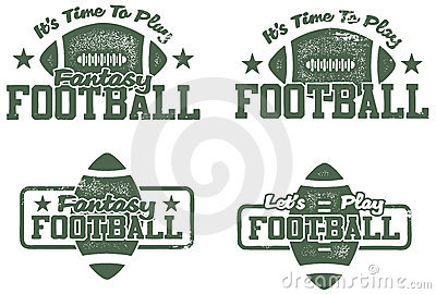 American Football Graphics