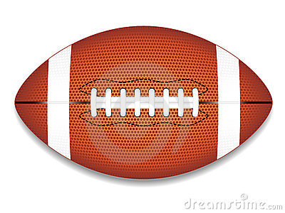 American Football (NFL) Icon
