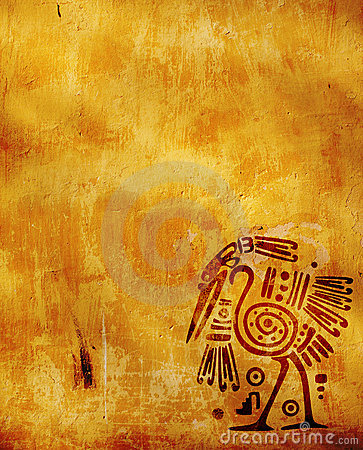 Free American Indian National Patterns Royalty Free Stock Photos - 13815588