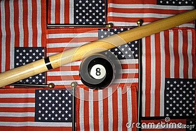 American Luck