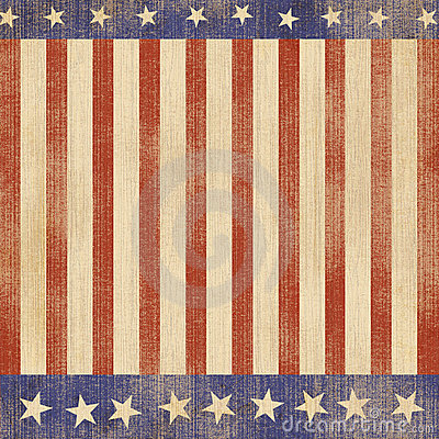 Free American Patriot Royalty Free Stock Images - 1551059