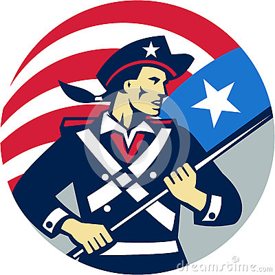 American Patriot Holding Brandish Usa Flag Circle Retro. Website Template Samples Locksmith Cape Coral. All Htc Windows Phones Logical Data Warehouse. Video Game Design Description. Corned Beef For Sandwiches Hotel Spa Weekend. Internet Service Providers In Indianapolis. Converting Electric Heat To Gas. Neck Back Shoulder Pain Apache Maven Download. American Saving Bank Online Tax Relief Scam