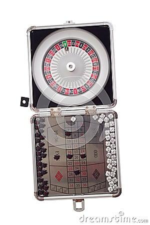 casino online roulette free casino holidays