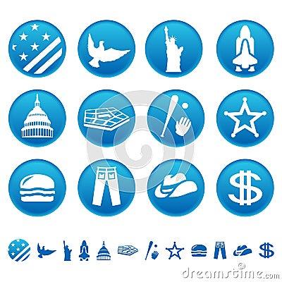 American Symbols American-symbols-10524252.jpg