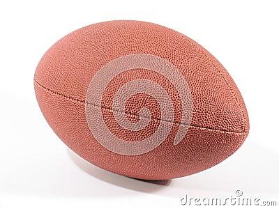 Amerikaanse Voetbal IV
