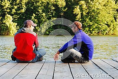 L'amitié est parfois plus fort que l'amour ! Lisez ceci... - Page 2 Friendship-thumb9579456