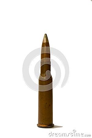 Free Ammunition Stock Images - 5411404