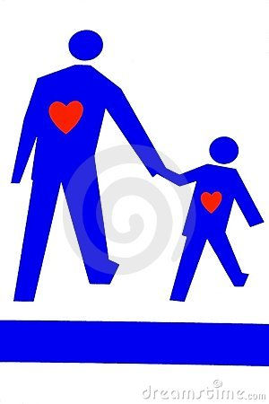 http://fr.dreamstime.com/amour-parental-thumb7600241.jpg