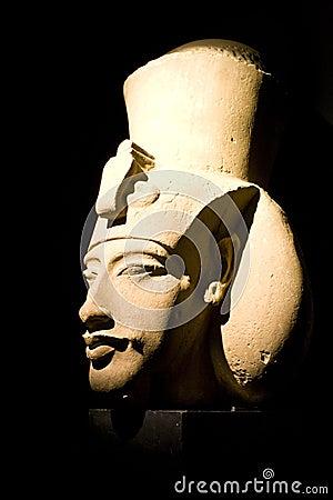 Free Amun Royalty Free Stock Images - 14441219