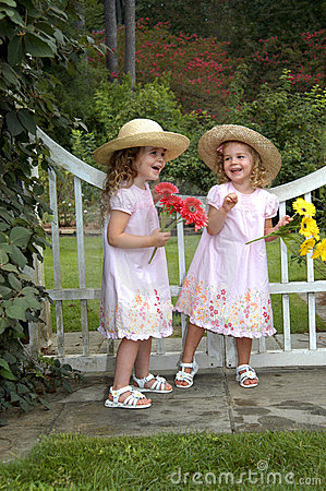 Free Amusement Stock Photography - 4644122