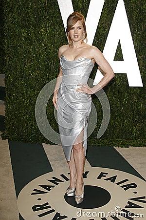 Amy Adams, Vanity Fair Editorial Image