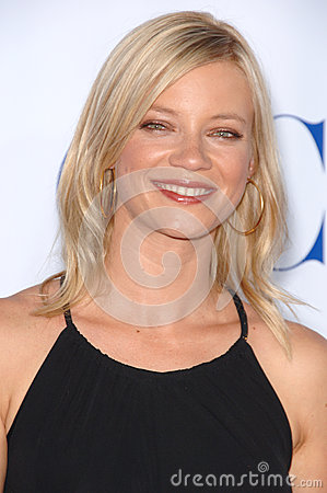 Amy Smart Editorial Photography