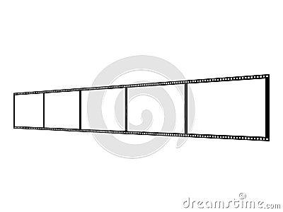 Analog film