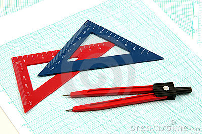 Analytic geometry gear