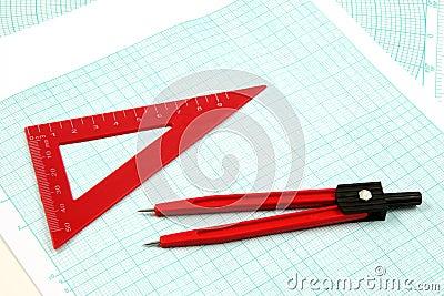 Analytic geometry tools