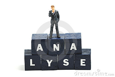 Ananlyse