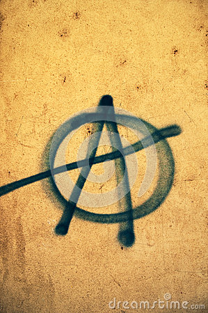Anarchist Movement