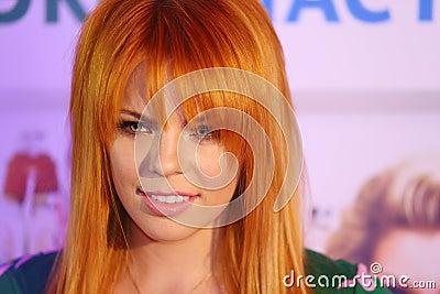 Anastasia-stotskaya-russian-ukrainian-pop-singer-moscow-june-actress