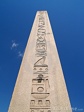 ancient egypt obelisk royalty free stock image image