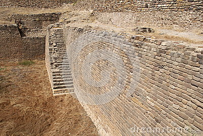 Ancient Harappa Civilization