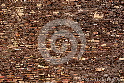 Ancient masonry