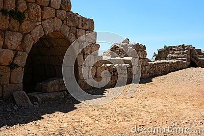 Ancient Nimrod