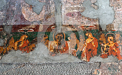 cave in rock buddhist dating site The recent exhibition cave temples of dunhuang: buddhist art on china's silk road (may 7–september 4, 2016) explored the history and art of the mogao caves in northwestern china.