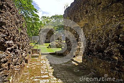 Philippines - Ancient Ruins