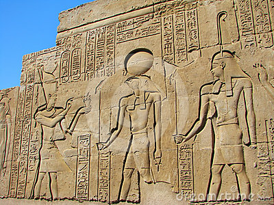 external image ancient-stone-carved-egyptian-hieroglyphics-24370268.jpg