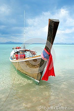Andaman Beach VII